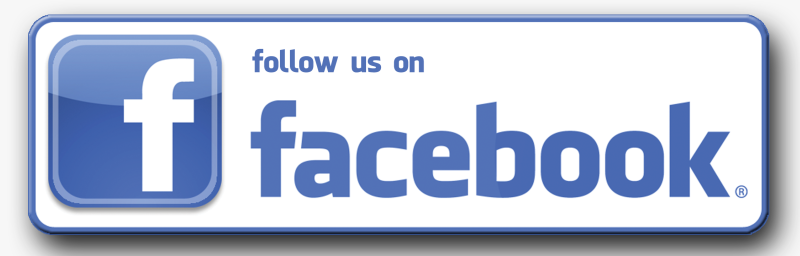 Follow us on Facebook (2).png